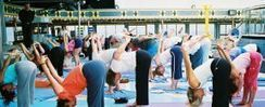 Whole Foods 4 Healthy Living Holistic Cruise | Cruise Ship Health and Safety | Scoop.it