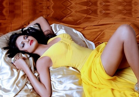 Maxabout Images: Sherlyn Chopra | Maxabout Images & Wallpapers | Scoop.it