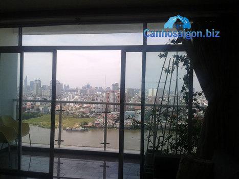 Bán căn hộ Hoang Anh River View Quận 2 giá 22 triệu/m2 | Bán căn hộ quận 2 | gameavatar | Scoop.it