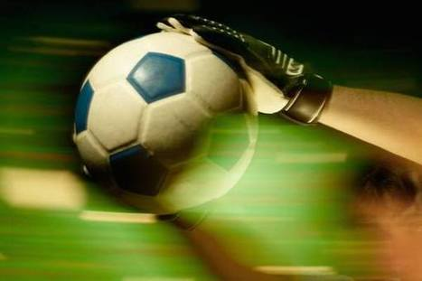 Beyond the Score: Types of Bets on Soccer Games | sports | Scoop.it