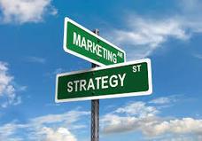Internet Marketing Tools: Free SEO Tools | Self Promotion | Scoop.it