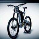 World's Fastest e-Bike. For A Serious Bicylist. | Electric Vehicles | Scoop.it