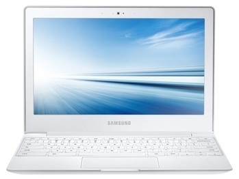 Samsung Chromebook 2 (11.6-Inch, Classic White) | Mobile Gadgets | Scoop.it