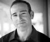Facebook Search Will Be Better than Google - Advertising Age   An Expat Freelance Writer's Thoughts   Scoop.it