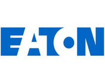 Eaton To Sell Two Divisions - Industrial Distribution | AMAN 2014 | Scoop.it