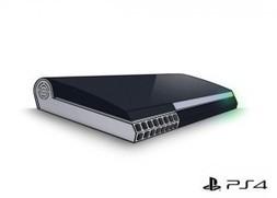 Jeux video: Conférence SONY PS4 Gamescom 2013 !! (video integrale) | cotentin-webradio jeux video (XBOX360,PS3,WII U,PSP,PC) | Scoop.it