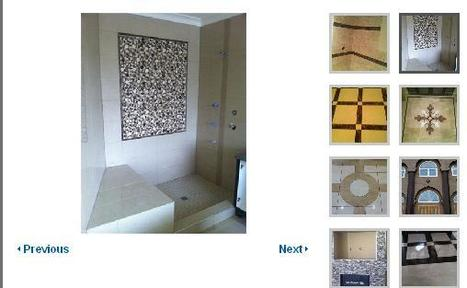 A-1 Tile Company Ltd | Kitchen Renovation | Scoop.it