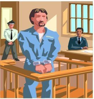 Crimen Organizado y el Derecho Penal   Derecho Penal, básicos y preguntas variadas.   Scoop.it