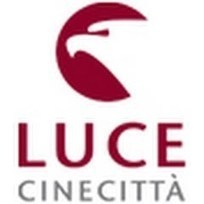 Istituto Luce Cinecittà | Genealogia | Scoop.it