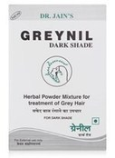 Greynil Dark Shade | Health Products, Personal Care and Home care | Scoop.it