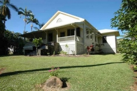 4 Reasons Why Now is a Great Time to List Your Hawaii Property | Hawaii Life | Hawaii's News @ Twitter Speed! | Scoop.it