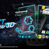to make 3d phone is good