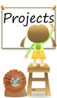 School Projects | Technology | Scoop.it