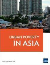 Urban Poverty in Asia | Right to water and Sanitation | Scoop.it