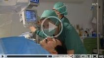 Reportage RTS : Hypnose médicale   Enerlife.ch   Scoop.it