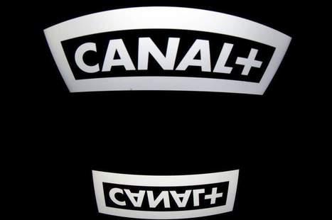 L'Autorité de la concurrence autorise à nouveau l'achat de D8 et D17 par Canal+ | Edition - Presse - Médias | Scoop.it
