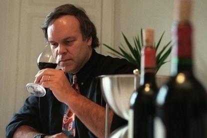 Robert Parker, la fin d'une époque - Terre de Vins | Vin et agroécologie | Scoop.it
