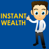 Instant Wealth | TradingSystems24 | Binary Options | Scoop.it
