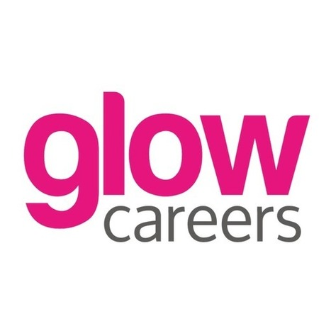 glow (thisisglow) on Twitter | Digital Advertsing | Scoop.it