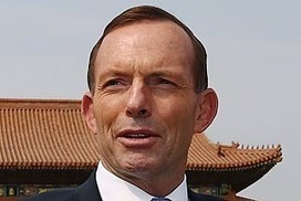 Voters move mysteriously as Tony Abbott totters, Bill Shorten benefits | It Comes Undone-Think About It | Scoop.it