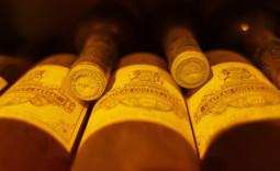 Château Coutet, Sauternes Bordeaux Wine (VIDEO) | Wine Oh TV ... | Bordeaux Wines Weekly | Scoop.it