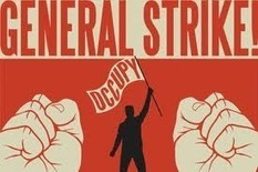 General Strikes!  Looking Backward, Looking Forward | Another World Now! | Scoop.it