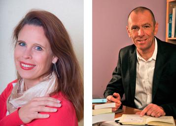 Livre du mois : Apprendre à enseigner, de Valérie Lussi Borer et Luc Ria - Les Cahiers pédagogiques | droit et scolarisation | Scoop.it