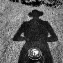 Vivian Maier, le temps retrouvé | A Voice of Our Own | Scoop.it