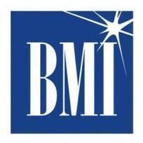 BMI: 'Publishers should be able to withdraw digital rights' | Infos sur le milieu musical international | Scoop.it