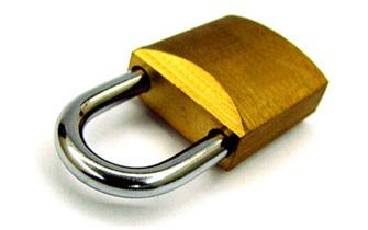 Un accord pour mieux protéger les cyberconsommateurs | Ecommerce-conseils.com | e commerce | Scoop.it