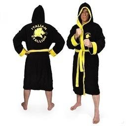 Un cadeau pour un boxeur amateur | Des idées cadeaux pour toute la famille | Scoop.it