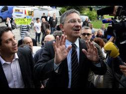 Assemblée nationale.La majorité absolue du PS ne tient plus qu'à trois sièges | Politique française | Scoop.it