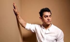 Top 10 Best Movies of Aamir Khan | Most Successful and Famous Films | CrazyPundit.com | Top and Best Information | Scoop.it