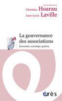 Gouvernance des associations -La- - EDITIONS ERES   Genève multiculturelle   Scoop.it