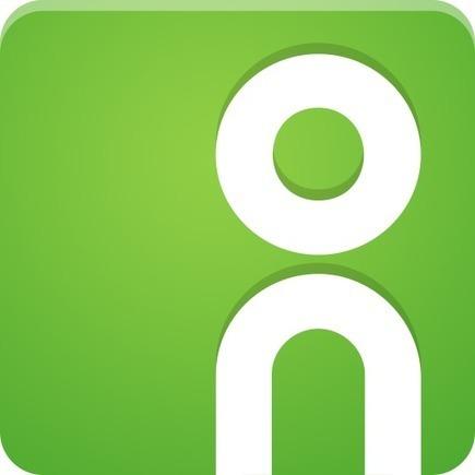 Libon Web : le service de communications unifiées désormais accessible d'un navigateur | Demain c'est aujourd'hui | Scoop.it