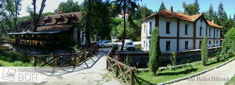 Brestovačka banja | Turizam u Boru | Scoop.it