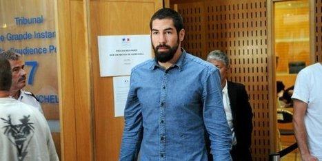 Le procès de la famille Karabatic des paris sportifs suspects à Montpellier. | Création Site Internet | Scoop.it