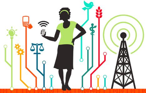 A Free Catalogue of Affordable ICT4D Options by Kopernik | Gestion des connaissances et TIC pour le développement | Scoop.it
