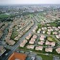 Etalement urbain et consommations foncières : le réseau action climat (RAC) formule 9 propositions pour agir | L'étalement urbain | Scoop.it