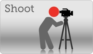 WeVideo - Collaborative Online Video Editor in the Cloud | Podcasting and screencasting | Scoop.it