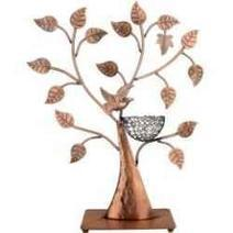 Jewelry Trees | Jewelry Tree Stand | Jewellery Trees | Shopping Mania | Scoop.it