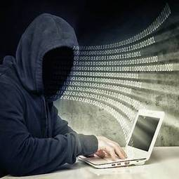 You can't overstate the threat malware poses to businesses - Irish Independent | Social Network Fraud | Scoop.it
