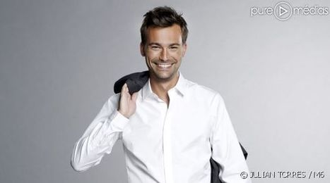 "Audiences : Décollage encourageant pour l'""OFNI"" de Bertrand Chameroy 