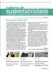 Prefeitos firmam compromisso para reduzir mais de uma gigatonelada de GEEs até 2030 | Geoflorestas | Scoop.it