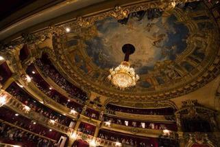 Les opéras européens lancent ensemble une plate-forme de streaming | Muzibao | Scoop.it