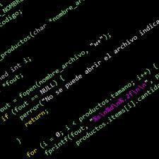 10 tips para mejorar tu JavaScript al máximo | ZoneArtCSS | Tu ... | Joaquin Lara Sierra | Scoop.it