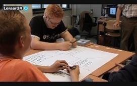 Denkvaardigheid - De CoRT-methode | Achtergrondinformatie Werkconcept Critical Skills | Scoop.it
