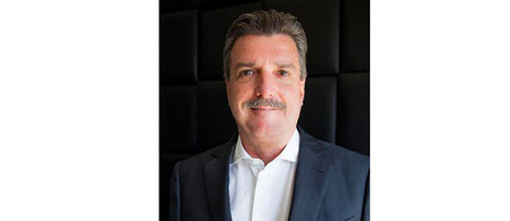 CEO of Paramount Hotels and Resorts praise the 'Dubai Expo 2020' | | Hotel Management Software | Scoop.it