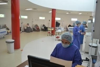 Subasta de arte para apoyar personas con cáncer. | Secretaría de Salud Colima | Scoop.it