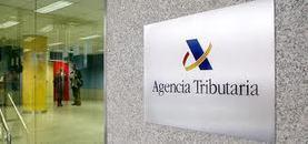La Agencia Tributaria propone a los sindicatos un plan para recaudar más: seis minutos más de trabajo al día | Hispanidad.com | Información del medicamento | Scoop.it